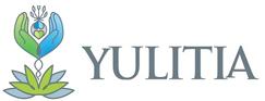 Yulitia